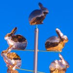 windsculpture